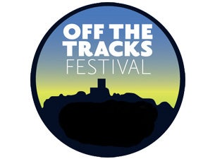 Off the Tracks Spring Festival Tickets