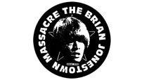 More Info AboutThe Brian Jonestown Massacre