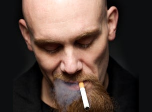 Nick Oliveri Tickets