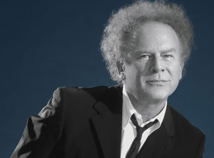Art Garfunkel Tickets
