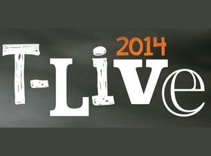 T-Live