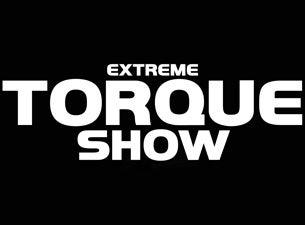 Extreme Torque ShowTickets