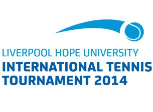 Liverpool International Tennis Tournament Tickets