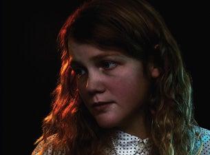 Kate TuckerTickets