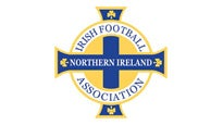 More Info AboutNorthern Ireland V New Zealand
