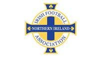 Northern IrelandTickets