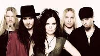 NightwishTickets