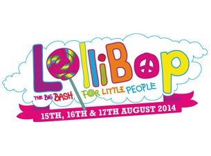 LolliBop Festival Tickets