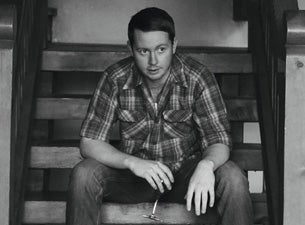 John Fullbright Tickets