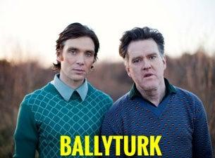 BallyturkTickets