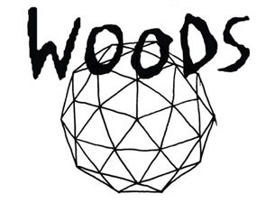 Woods Tickets