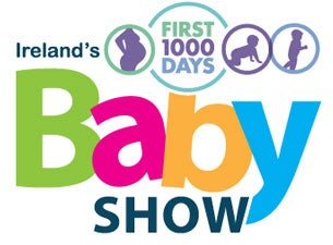 Baby ShowTickets