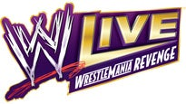 More Info AboutWWE Live WrestleMania Revenge