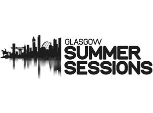 Glasgow Summer Sessions Tickets
