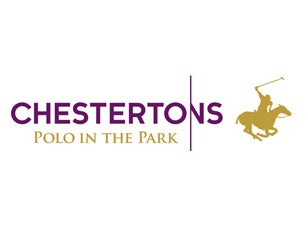 Chestertons Polo in the Park Tickets