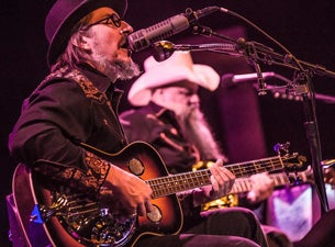 Les ClaypoolTickets
