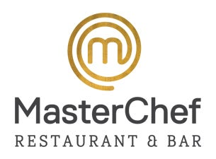 MasterChef Restaurant & Bar Tickets