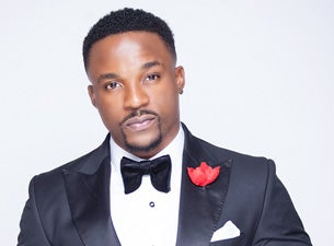 Iyanya Tickets