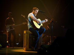 Marc Broussard Tickets