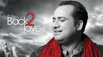 More Info AboutRahat Fateh Ali Khan