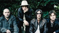 The Verve Tickets