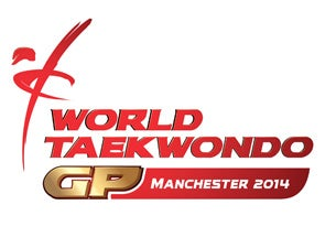World Taekwondo Grand Prix Tickets
