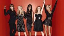 Spice GirlsTickets