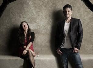 Rodrigo Y GabrielaTickets
