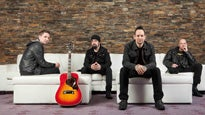 Volbeat-Rewind, Replay, Rebound World Tour