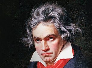 Beethoven's Ninth Tickets