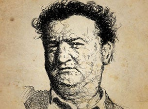 Brendan Behan's Borstal Boy Tickets