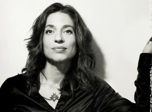 Ani Difranco Tickets