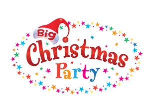 The Singing Kettle - the Big Christmas Party Tickets