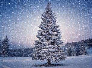 White ChristmasTickets
