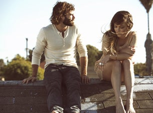 Angus & Julia StoneTickets