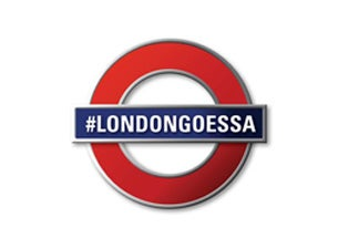 London Goes SATickets