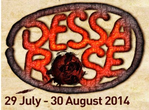 Dessa Rose Tickets