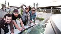 More Info AboutProtest the Hero Fortress Vs. Norma Jean Redeemer Anniversary Tour