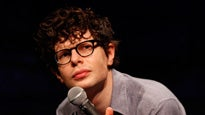 Simon Amstell Tickets