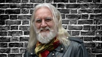 More Info AboutBilly Connolly