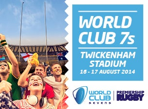 World Club 7s Tournament