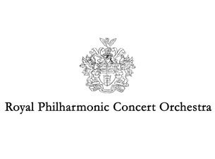 Royal Philharmonic Concert OrchestraTickets