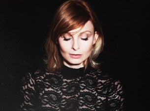 Saint Saviour Tickets