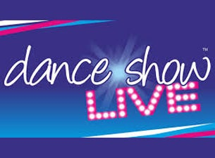 Dance Show Live Tickets