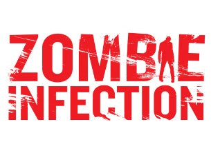 Zombie Infection Tickets