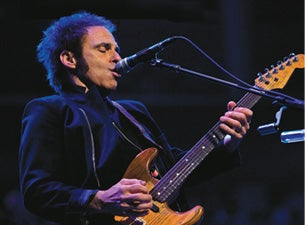 Nils Lofgren Tickets