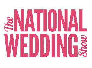 National Wedding ShowTickets