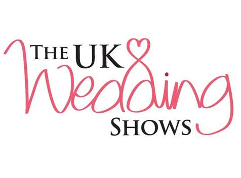 UK Wedding Show Tickets