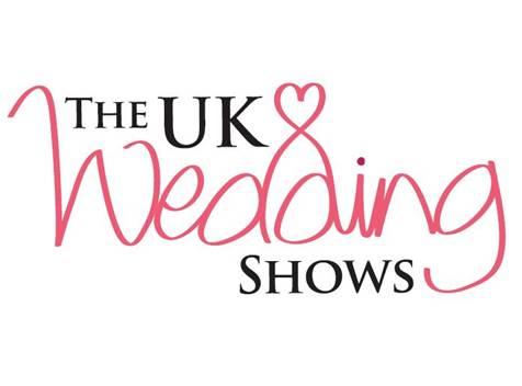 UK Wedding ShowTickets