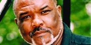 Willard White Tickets